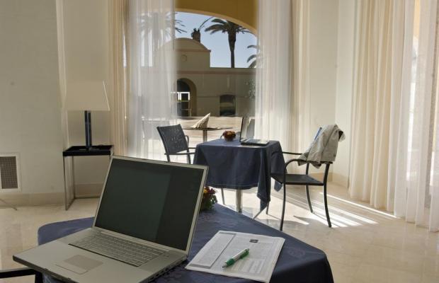 фотографии Mahara Hotel & Wellness изображение №32