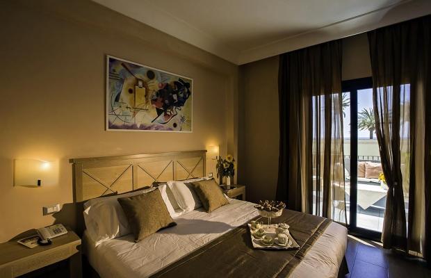 фотографии Mahara Hotel & Wellness изображение №12
