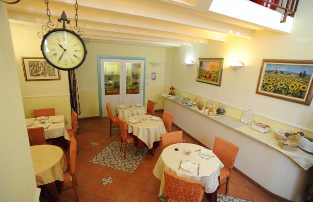 фотографии Hotel Mediterraneo Siracusa изображение №20