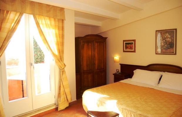 фотографии Hotel Mediterraneo Siracusa изображение №12