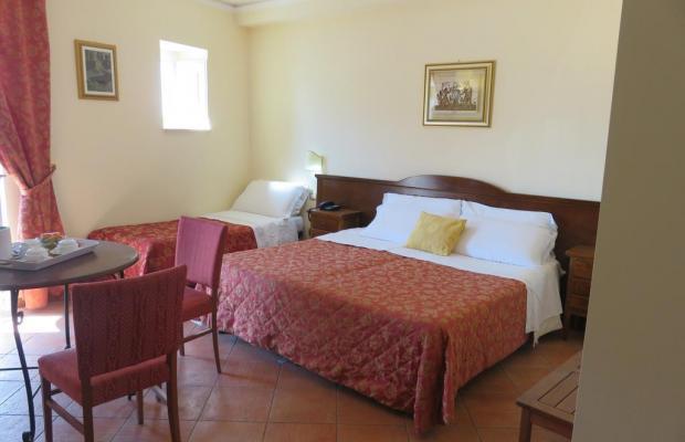 фото отеля Hotel Mediterraneo Siracusa изображение №9
