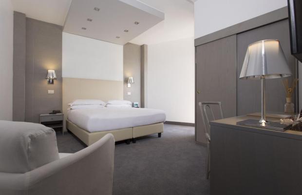 фото отеля Park Hotel Brasilia изображение №33