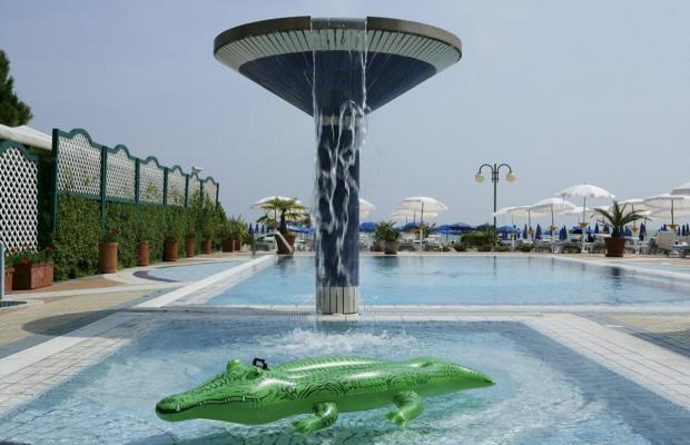 фото Park Hotel Brasilia изображение №10