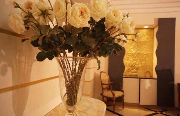 фото отеля Ashley изображение №13