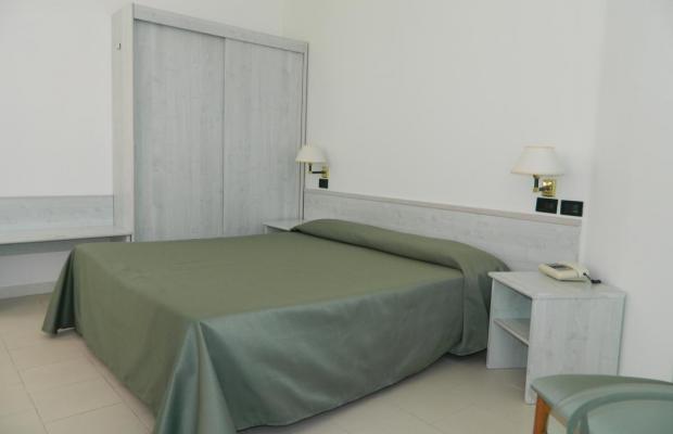 фото отеля Hotel Inn Trappitello изображение №9
