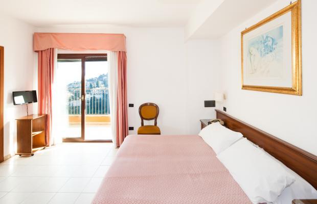 фото Andromaco Palace изображение №2