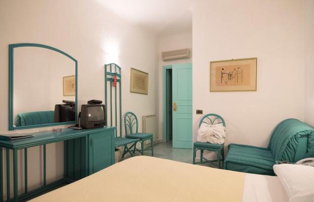 фотографии отеля Capizzo изображение №15