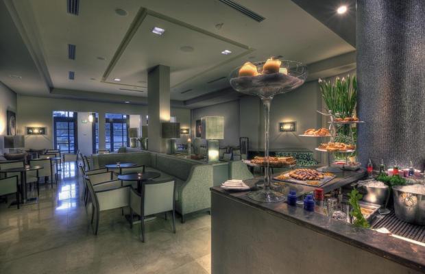 фотографии Grand Hotel Villa Itria изображение №16