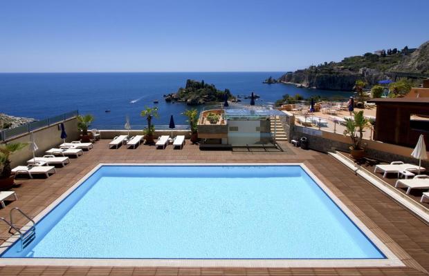 фото отеля Panoramic изображение №1