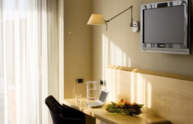 фото отеля Panoramic изображение №17