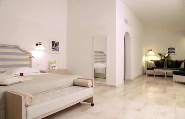 фото отеля Resort Grande Baia изображение №17