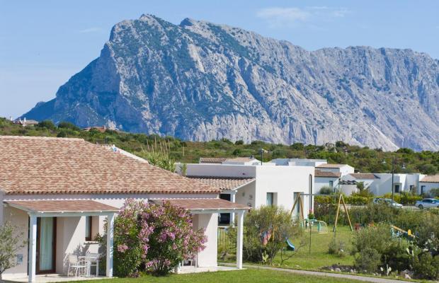 фотографии Resort Grande Baia изображение №12
