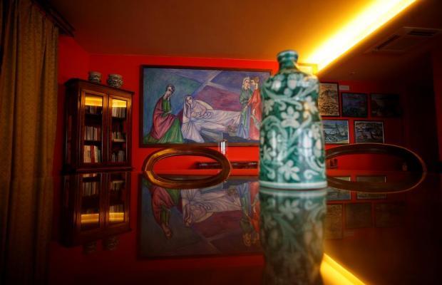 фото Hotel Palladio изображение №10