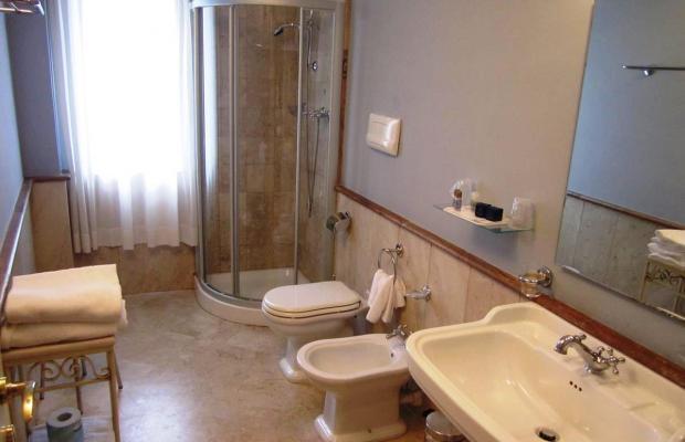 фото отеля Parco Augusto Grand Hotel Terme изображение №25