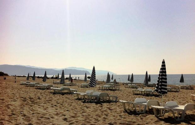 фотографии Parco Augusto Grand Hotel Terme изображение №16