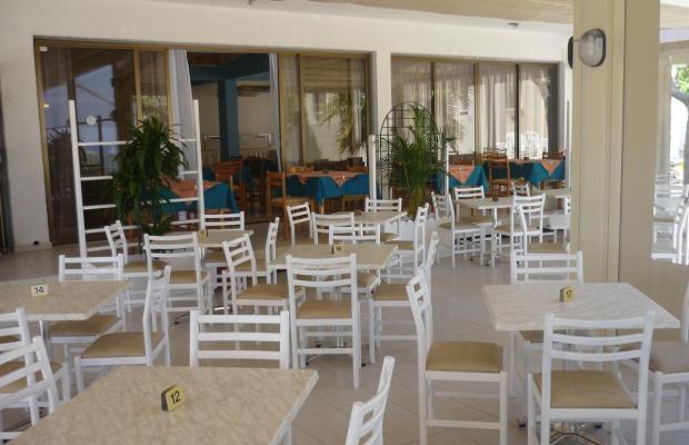 фото отеля Penelope Beach Hotel изображение №9