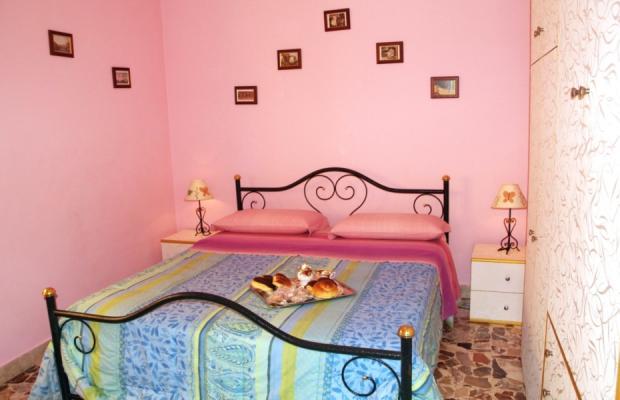 фотографии Residence Da Concettina изображение №32