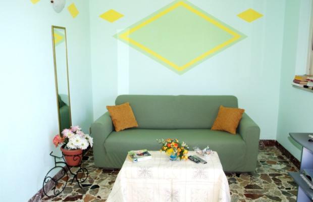 фото отеля Residence Da Concettina изображение №25