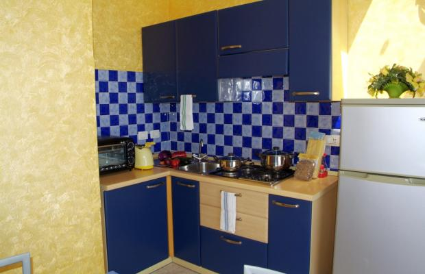 фотографии отеля Residence Da Concettina изображение №3