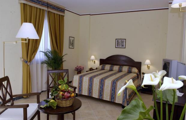 фотографии отеля Guglielmo II изображение №31