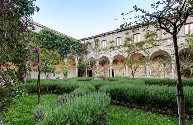 фото San Domenico Palace изображение №30