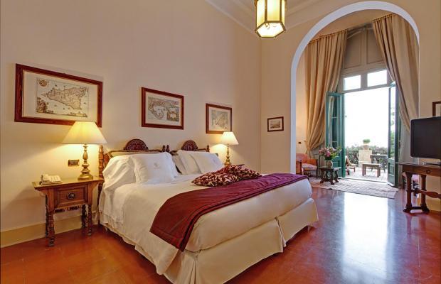 фото San Domenico Palace изображение №18