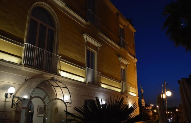 фотографии Gajeta Hotel Residence изображение №36