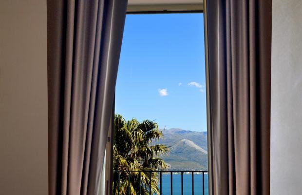 фотографии отеля Gajeta Hotel Residence изображение №15