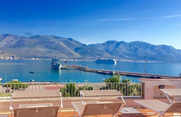 фотографии Gajeta Hotel Residence изображение №4
