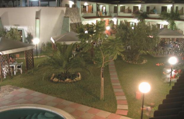 фото отеля Pegaso Residence изображение №13