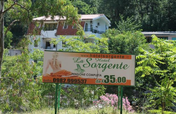 фотографии Residence La Sorgente изображение №12