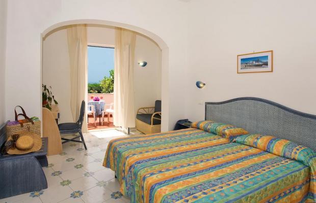 фото отеля Citara изображение №5