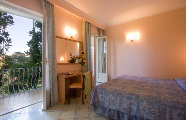 фотографии Hotel Hermitage & Park Terme изображение №20