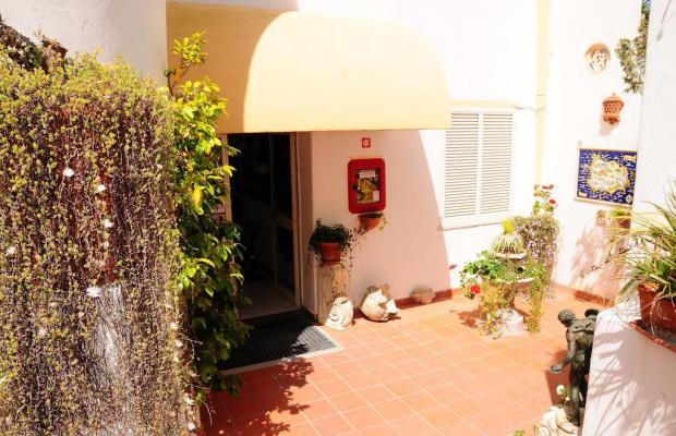 фотографии Hotel Corona изображение №16