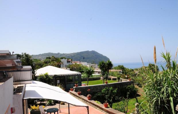 фото Hotel Corona изображение №10