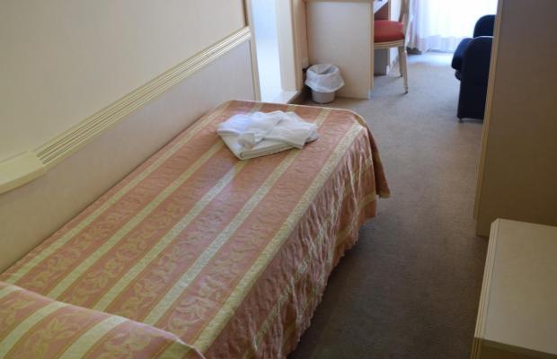 фотографии отеля Ariminum изображение №19