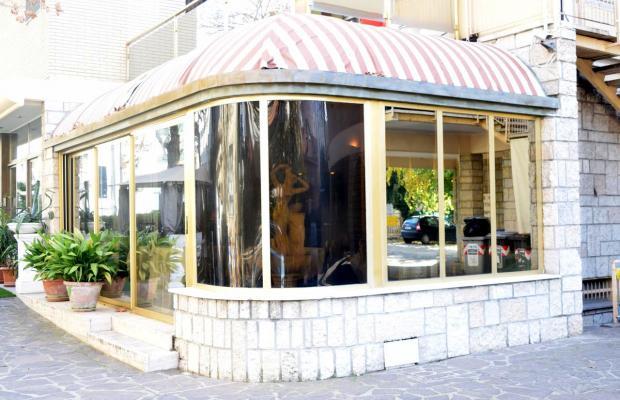 фото отеля Ariminum изображение №9