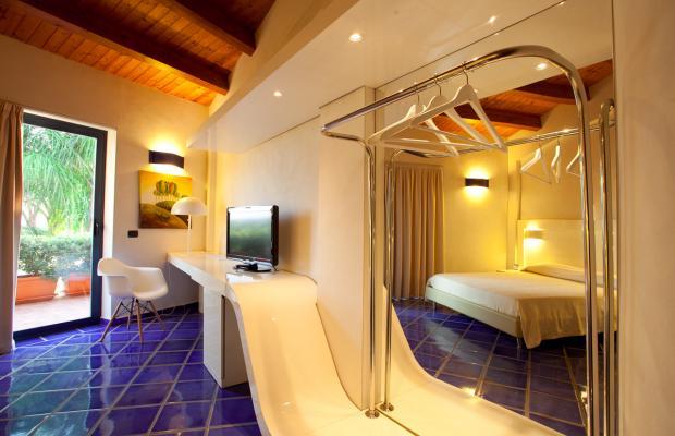 фотографии Magaggiari Hotel Resort изображение №56