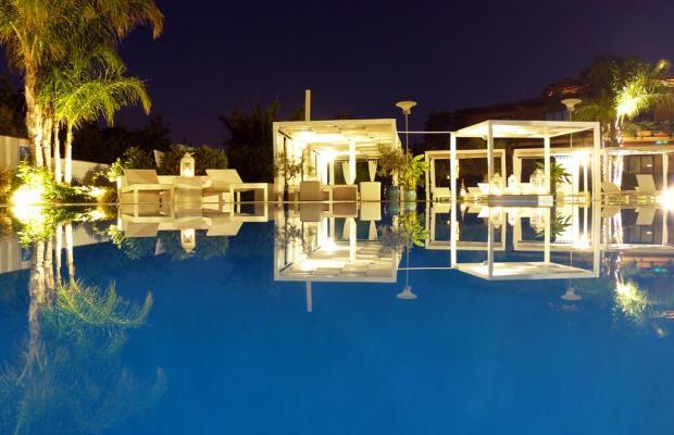 фотографии отеля Magaggiari Hotel Resort изображение №51