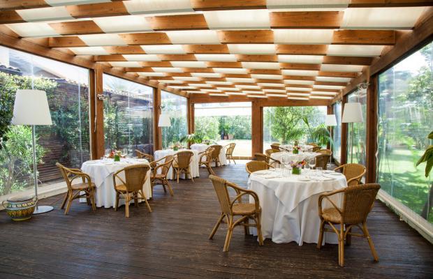 фото Magaggiari Hotel Resort изображение №50