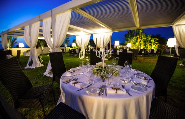 фотографии Magaggiari Hotel Resort изображение №28