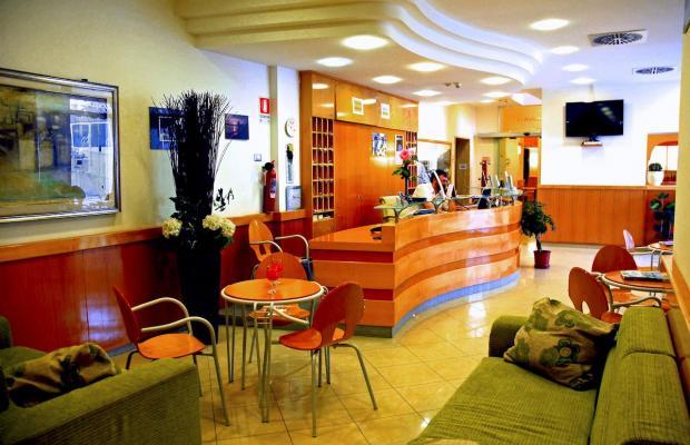 фотографии отеля Grazia изображение №11