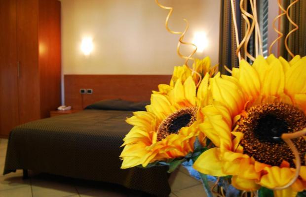 фотографии Hotel Flamingo изображение №36