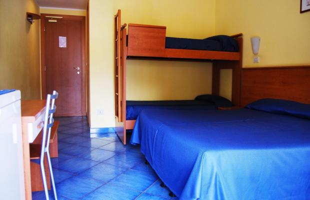 фото отеля Hotel Flamingo изображение №5