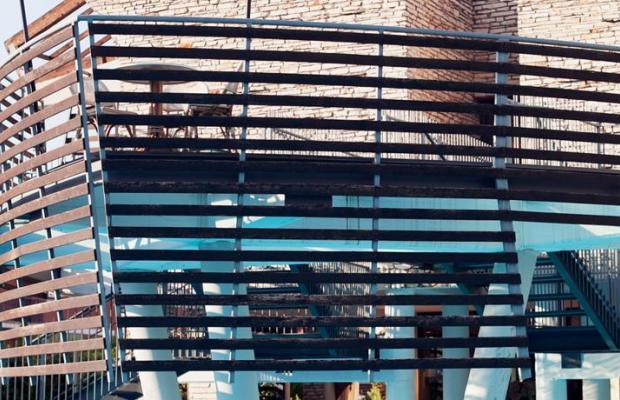 фото отеля Poseidon изображение №13