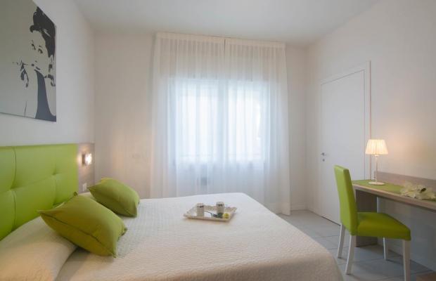 фото отеля Hotel Solemare изображение №37
