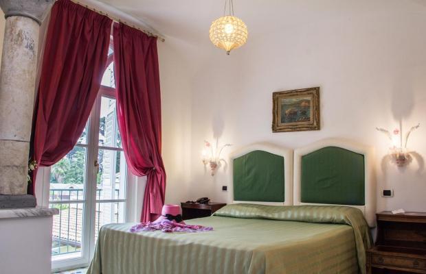 фотографии отеля Giordano изображение №7