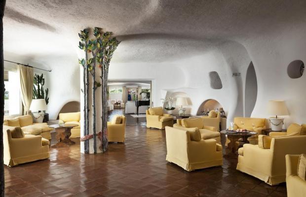 фото отеля Romazzino изображение №13