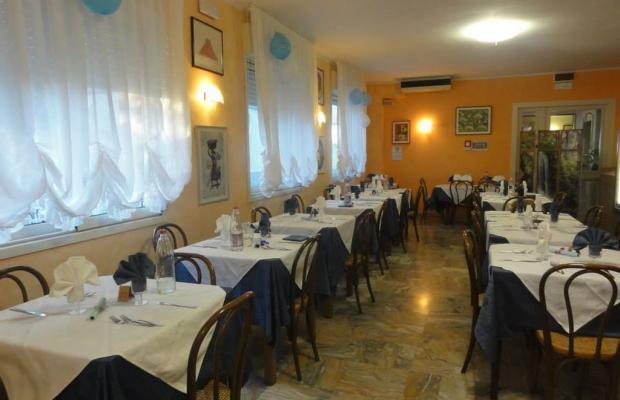 фото отеля Hotel Solemare изображение №5