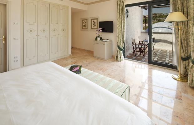 фото отеля Garden & Villas Resort изображение №33